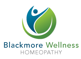Blackmore Wellness Homeopathy